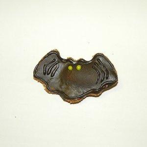 Tippy's Treats - Bat