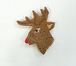 Tippy's Treats - Rudolph